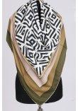 hijab style online shop