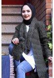 zulily clothes tunics