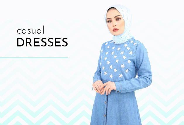 hijab fashion shop online