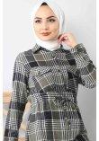 hijab clothing canada
