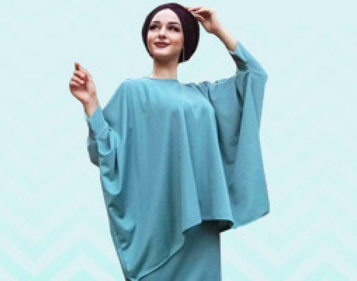PLUS SIZE FORMAL DRESSES FOR WOMEN