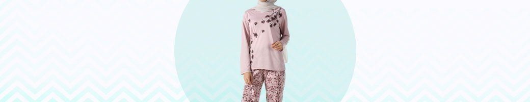 PLUS SIZE PIJAMAS FOR WOMENS