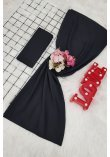 plus size formal skirts