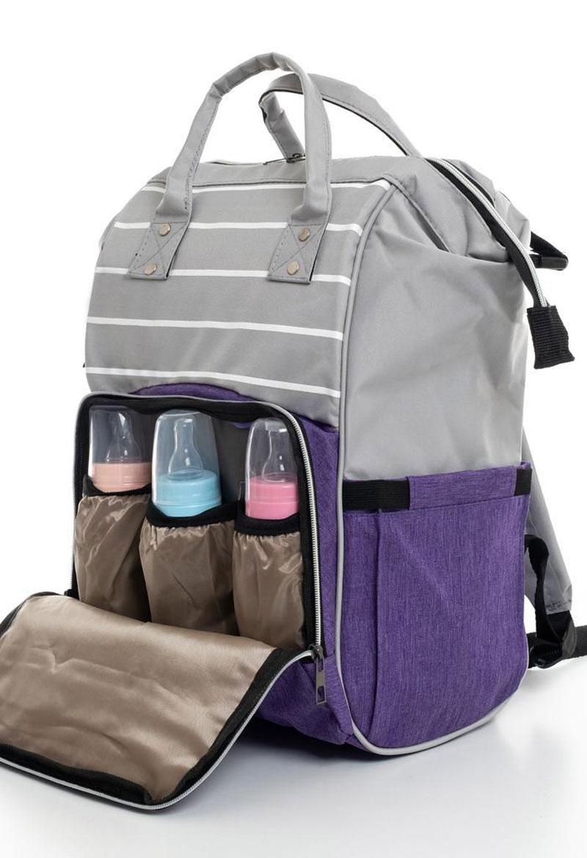 amazon bags