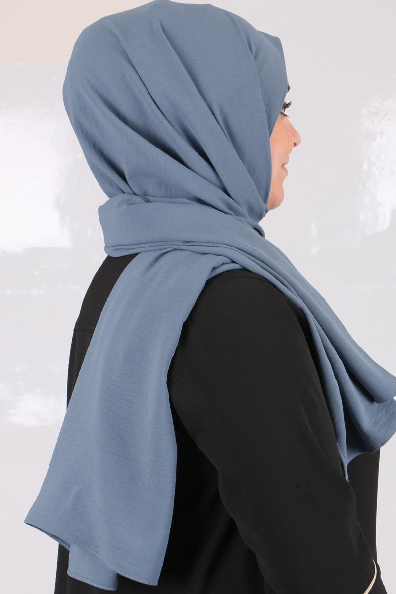 buy hijab near me
