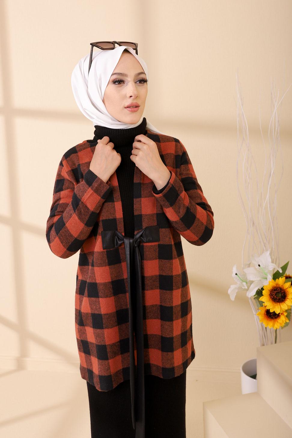 turkey abaya online