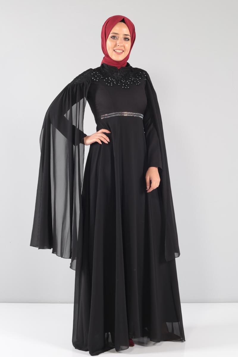 online turkish dresses