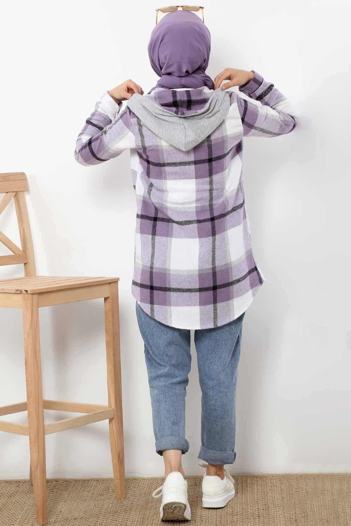 turkish style clothing online