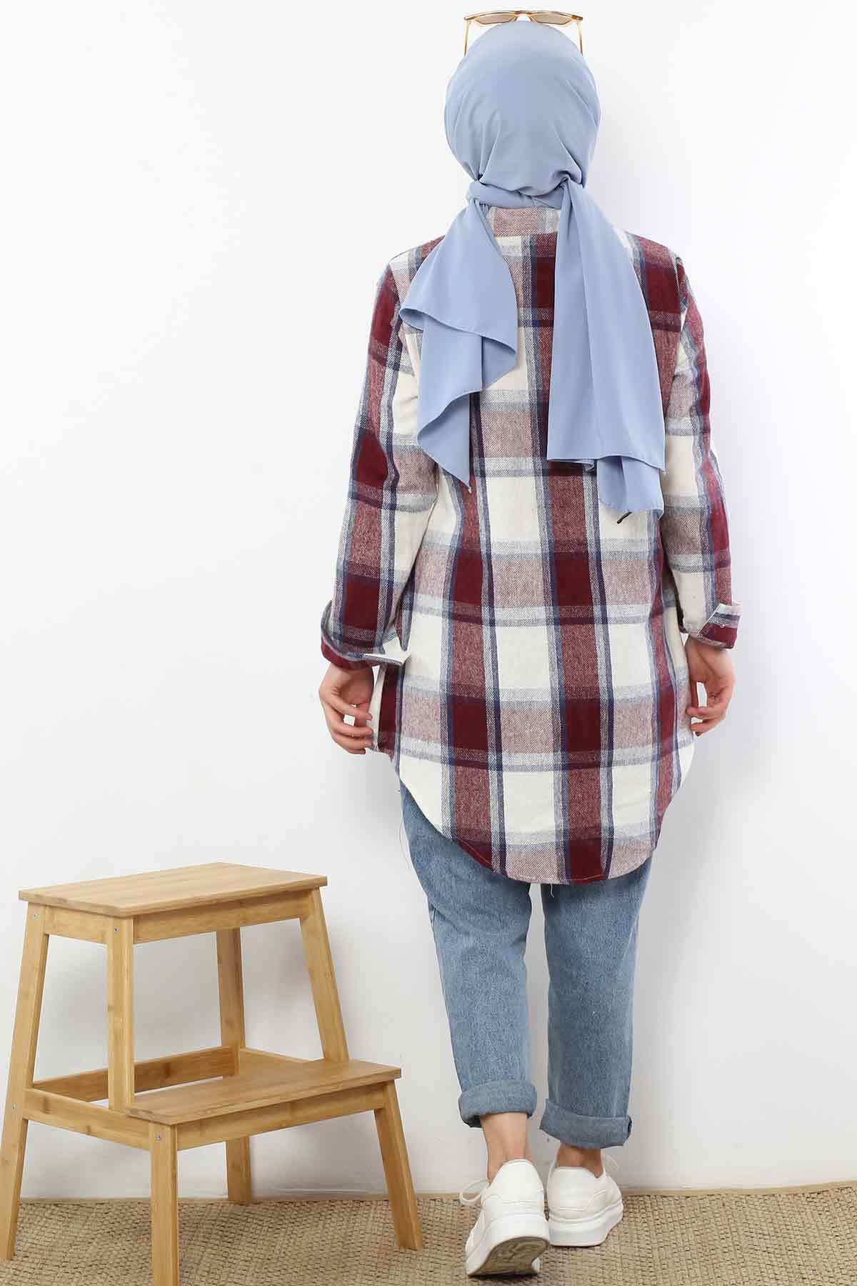 shop turkish clothing online