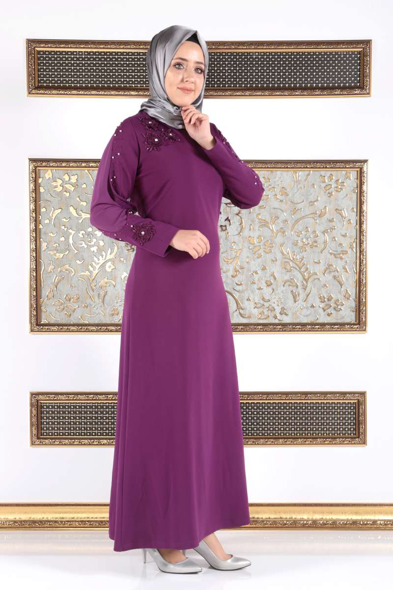 turkish dresses online shopping