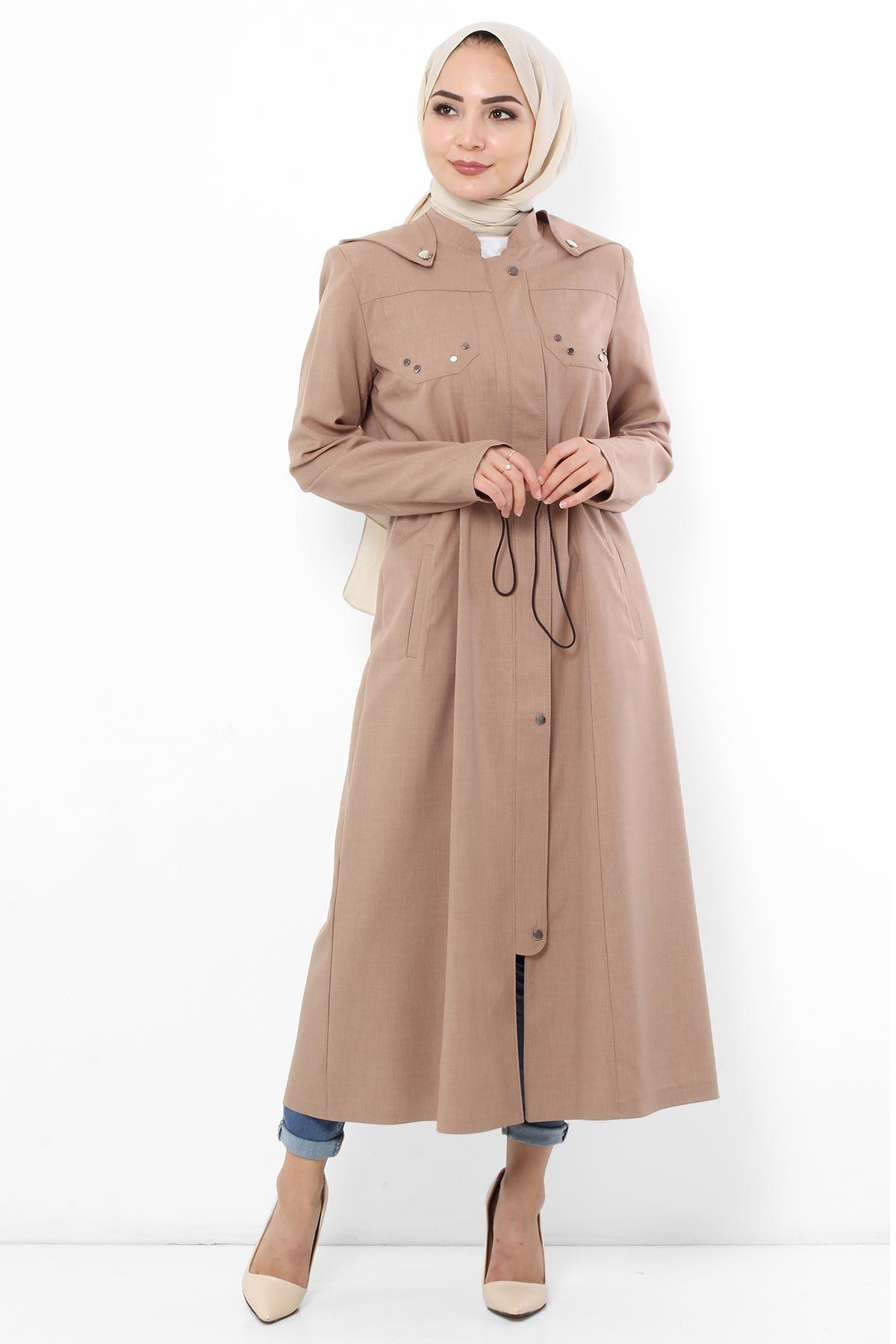 cheap jilbabs online uk