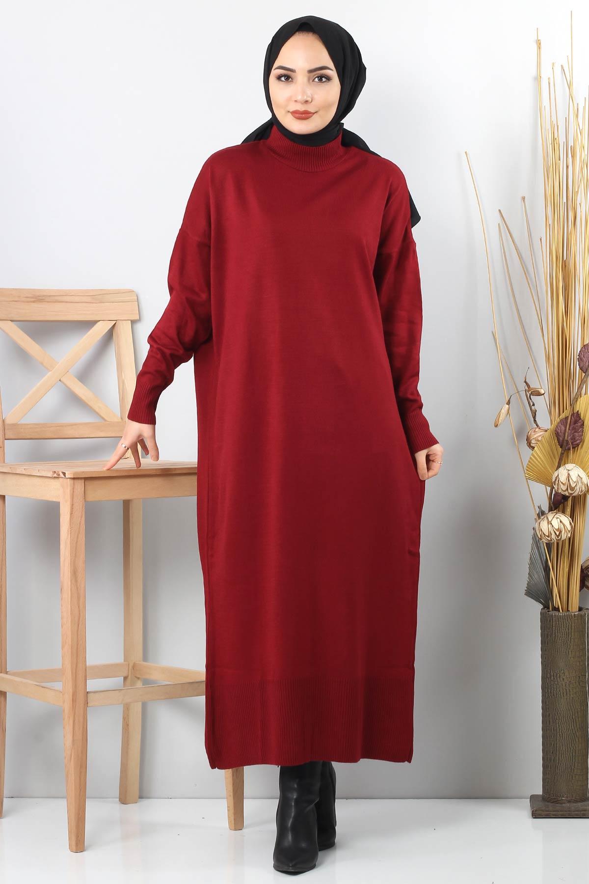 hijab 2021-Turkish dress hijabs fashion clothing shopping ...