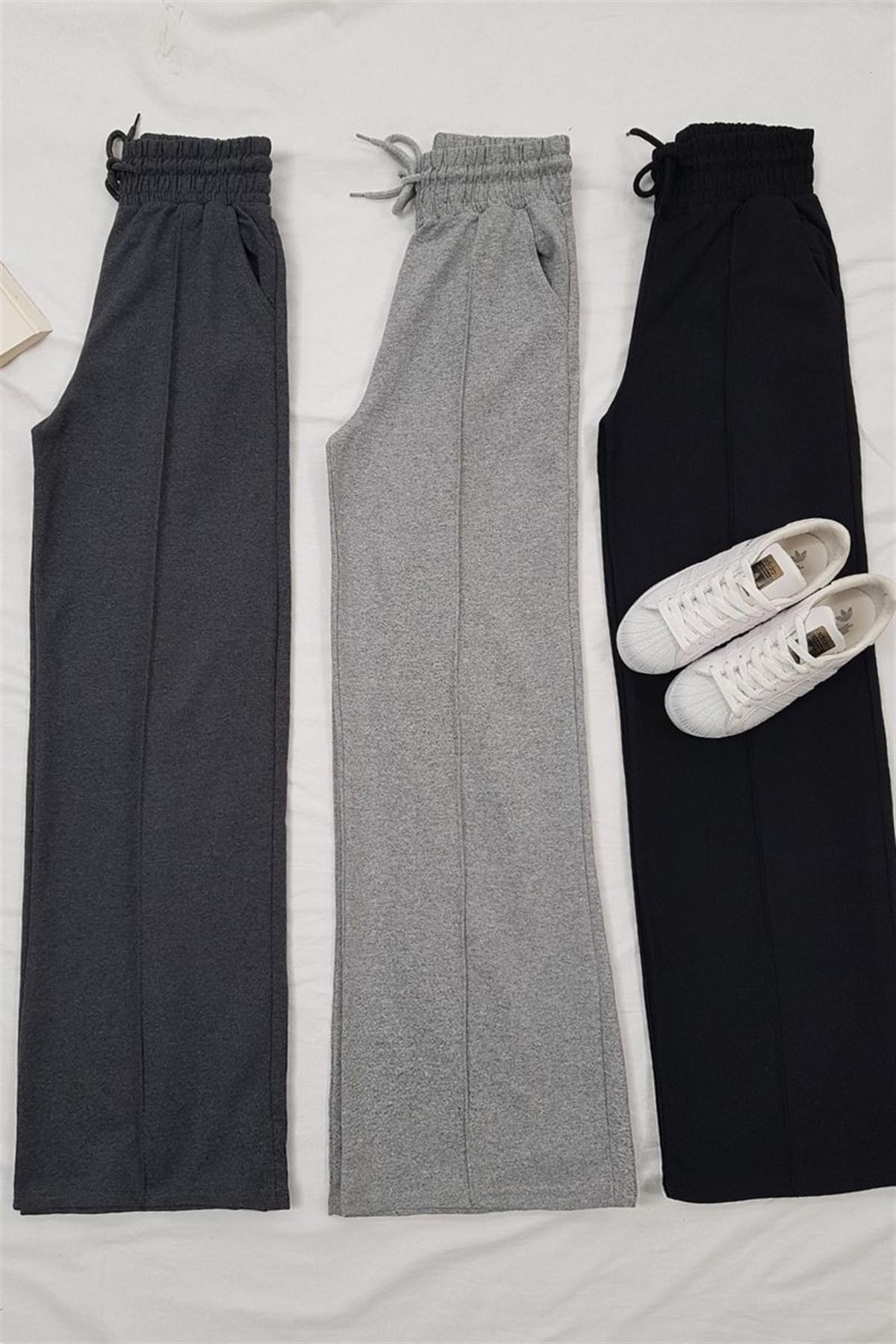 hijab tight clothing