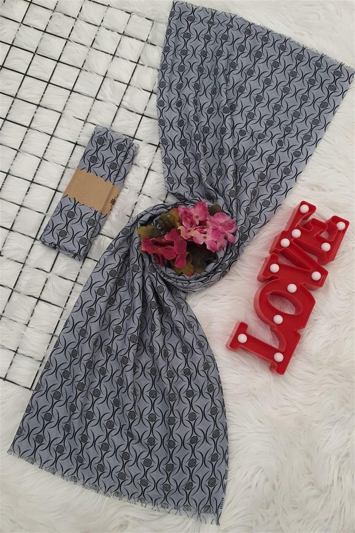 abaya pocket design