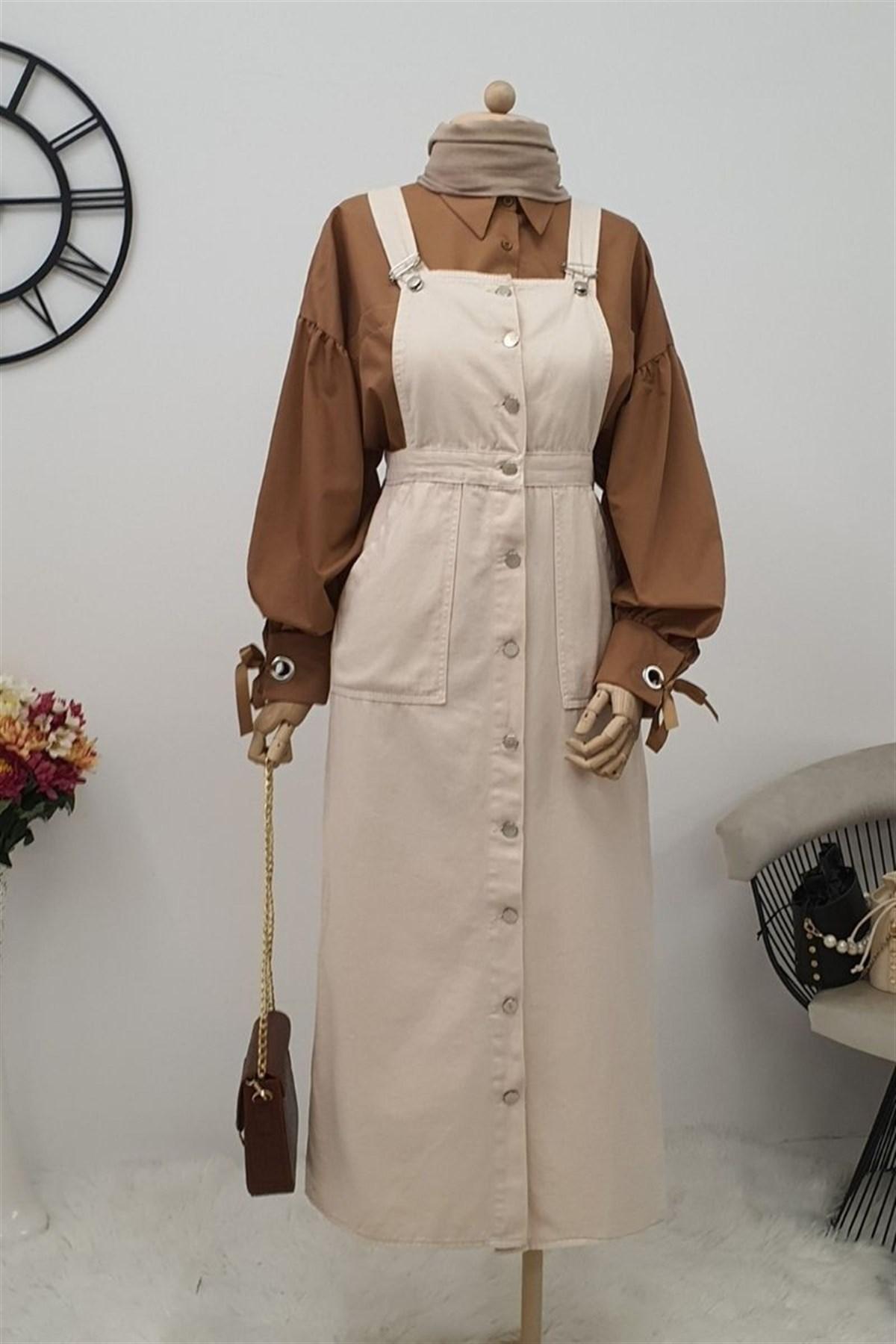 wholesale muslimah clothing