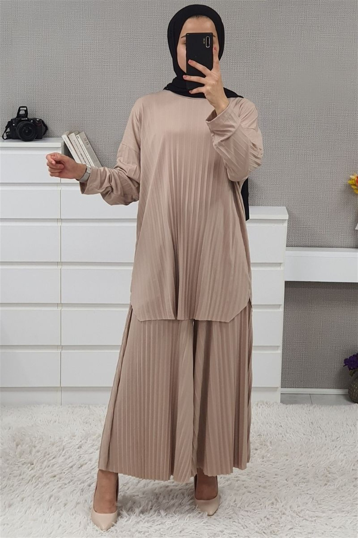 janice apparel kimono