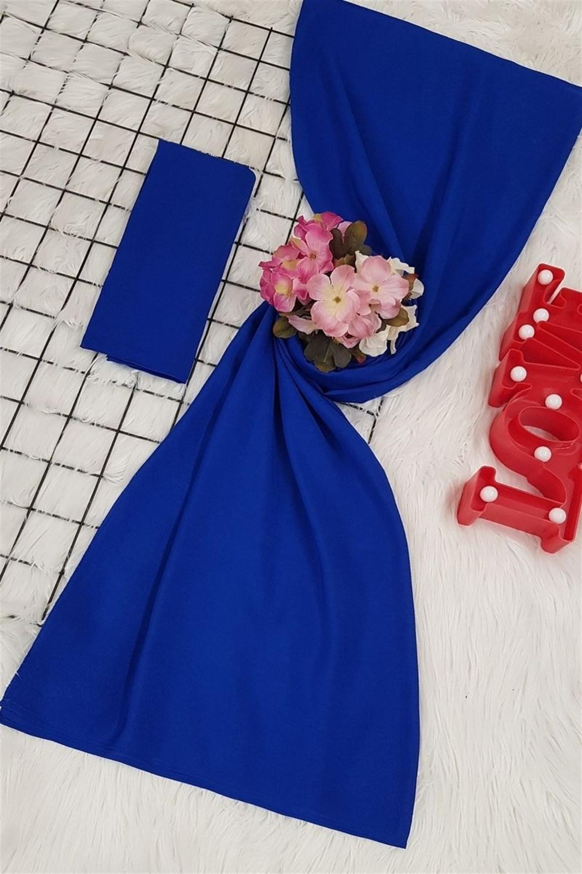 kaftan dress online